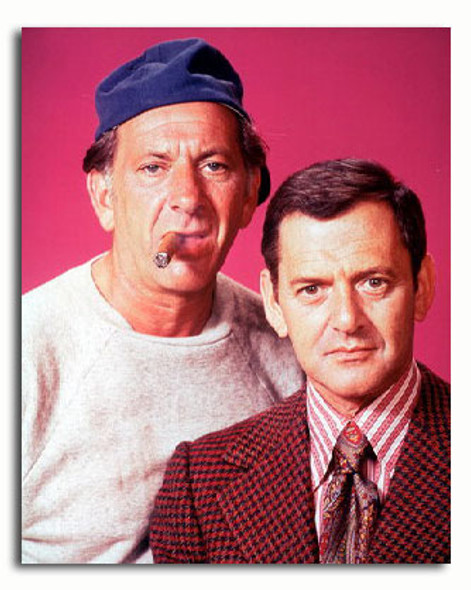 (SS3173729) Cast   The Odd Couple Movie Photo