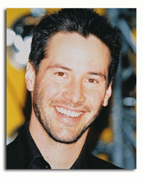 (SS3174054) Keanu Reeves Movie Photo