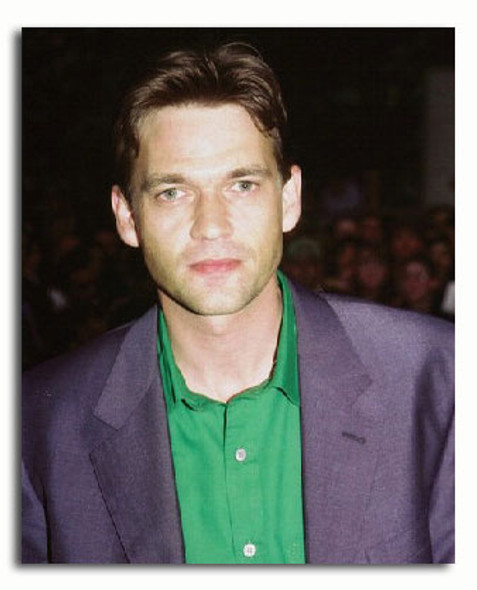 (SS3174249) Dougray Scott Movie Photo