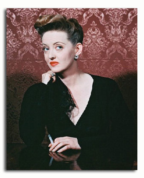 (SS3174262) Bette Davis Movie Photo
