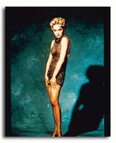 (SS3174457) Sharon Stone  Antz Movie Photo