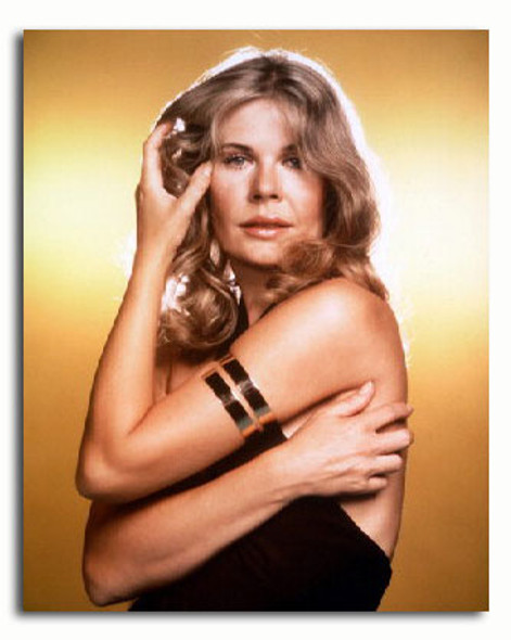 (SS3174535) Loretta Swit Movie Photo