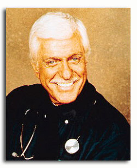 (SS3174639) Dick Van Dyke  Diagnosis Murder Movie Photo