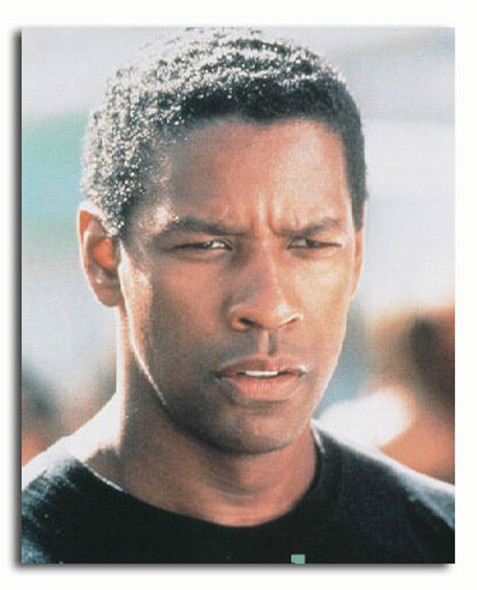 (SS3174717) Denzel Washington Movie Photo