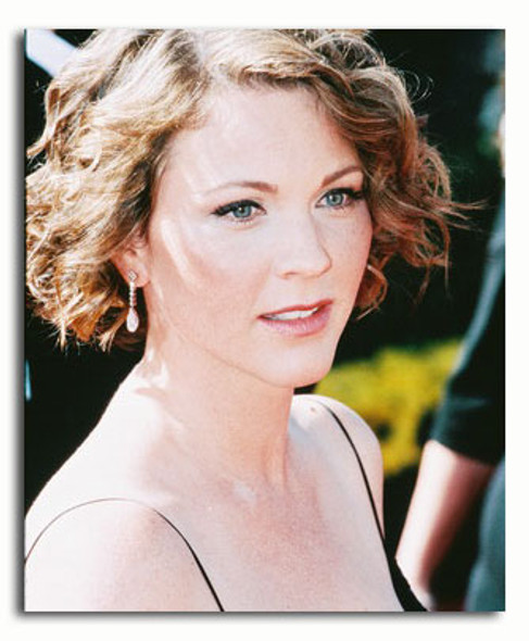 (SS3174808) Kelli Williams Movie Photo