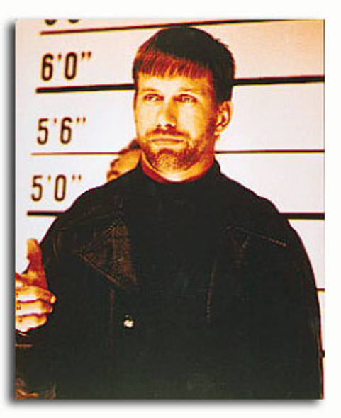 (SS3176251) Stephen Baldwin  The Usual Suspects Movie Photo