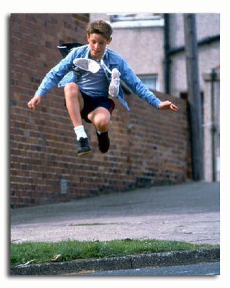(SS3176381) Jamie Bell  Billy Elliot Movie Photo