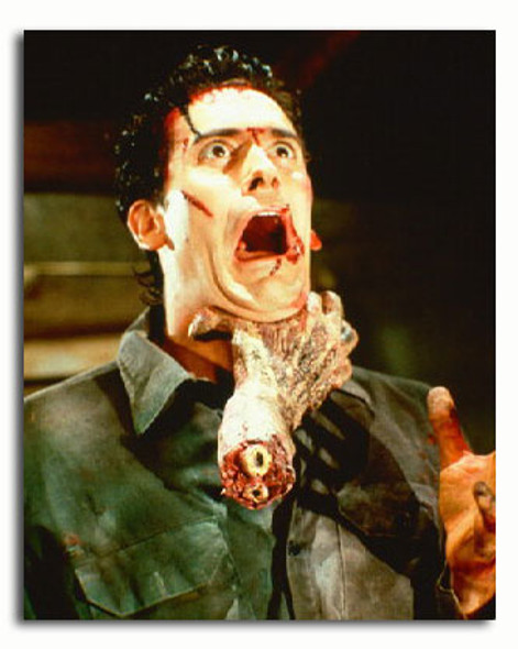 (SS3176693) Bruce Campbell  The Evil Dead Movie Photo