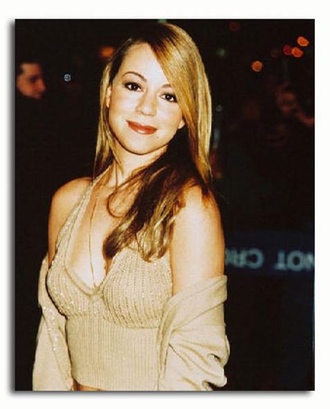 (SS3176706) Mariah Carey Music Photo