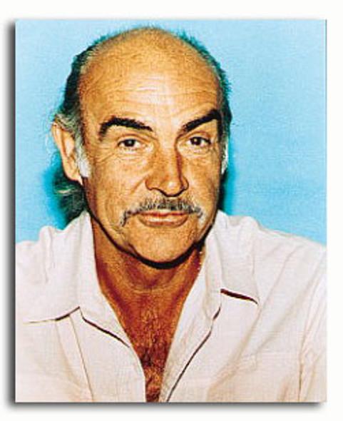 (SS3176953) Sean Connery Movie Photo