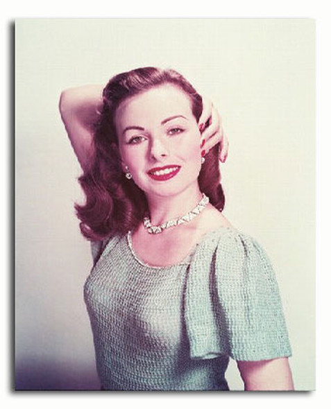 (SS3176979) Jeanne Crain Movie Photo