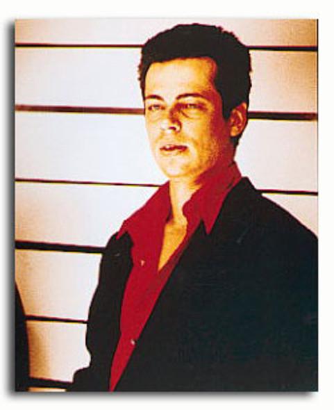 (SS3177122) Benicio Del Toro  The Usual Suspects Movie Photo