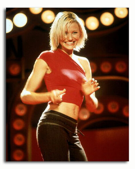 (SS3177174) Cameron Diaz Movie Photo