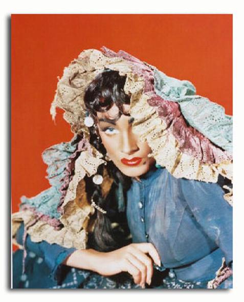 (SS3177200) Marlene Dietrich Movie Photo