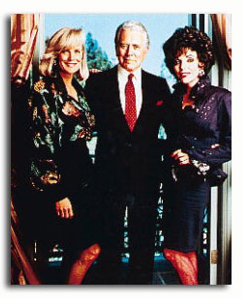 (SS3177304) Cast   Dynasty Television Photo