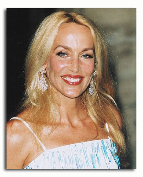 (SS3177798) Jerry Hall Movie Photo