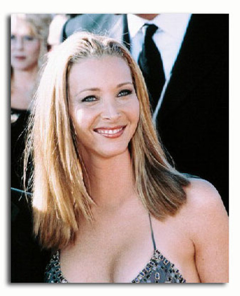 (SS3178253) Lisa Kudrow Movie Photo