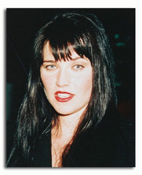 (SS3178344) Lucy Lawless Movie Photo