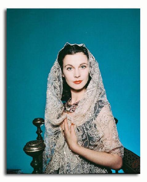 (SS3178435) Vivien Leigh Movie Photo