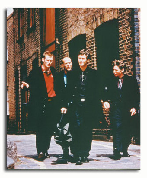 (SS3178539)  Lock, Stock and Two Smoking Barrels Movie Photo