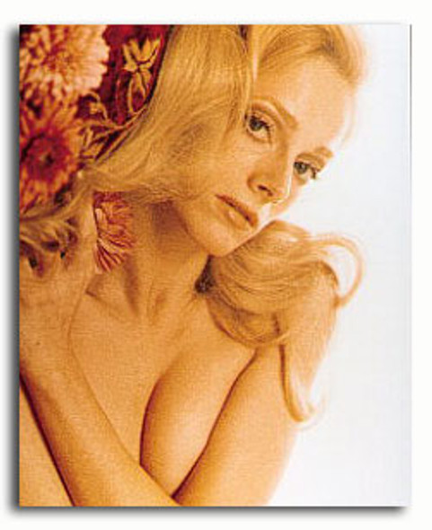 (SS3178552) Sondra Locke Movie Photo