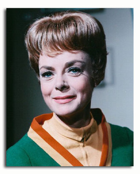 (SS3178565) June Lockhart  Lost in Space Movie Photo