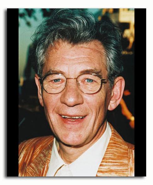 (SS3178877) Ian McKellen Movie Photo