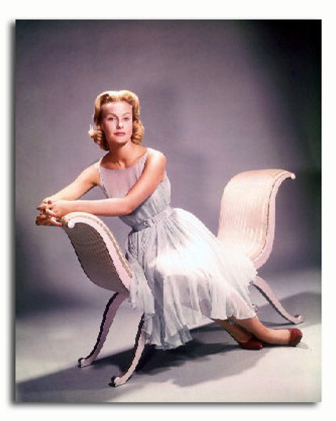 (SS3178890) Dina Merrill Movie Photo