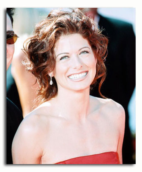(SS3178916) Debra Messing Movie Photo