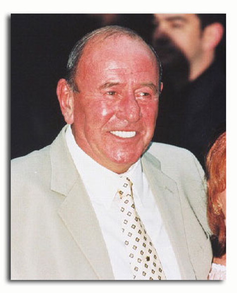(SS3179371) Mike Reid Movie Photo