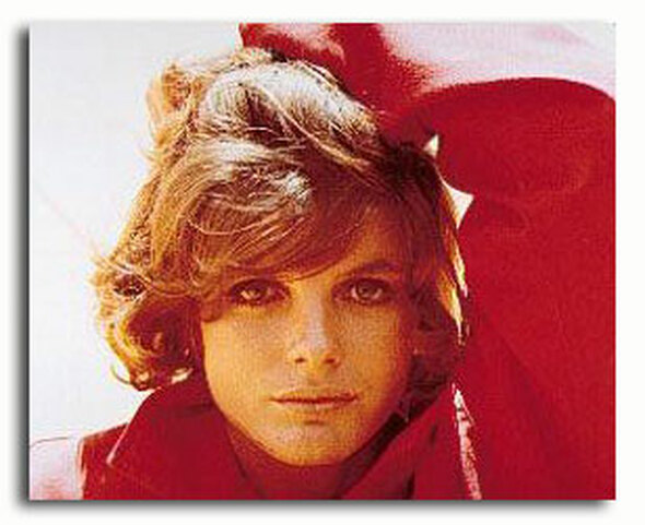 (SS3179540) Katharine Ross Movie Photo
