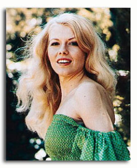 (SS3179566) Misty Rowe Movie Photo