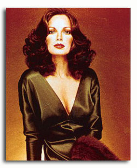 (SS3179878) Jaclyn Smith  Charlie's Angels Movie Photo