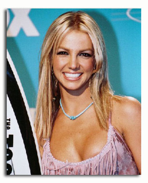 (SS3179943) Britney Spears Music Photo