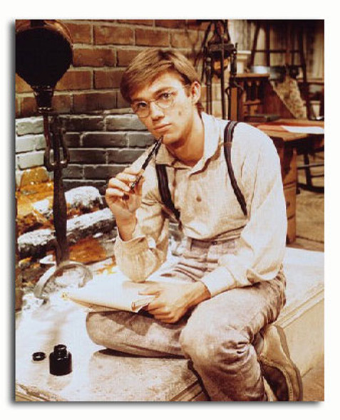 (SS3180099) Richard Thomas  The Waltons Movie Photo