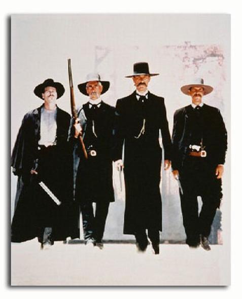 (SS3180138) Cast   Tombstone Movie Photo