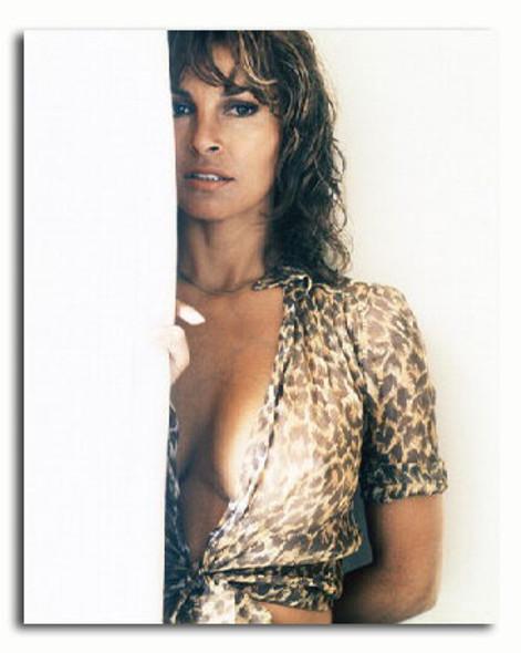 (SS3180294) Raquel Welch Movie Photo