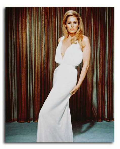 (SS3181555) Ursula Andress Movie Photo