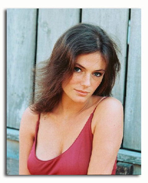 (SS3181724) Jacqueline Bisset Movie Photo