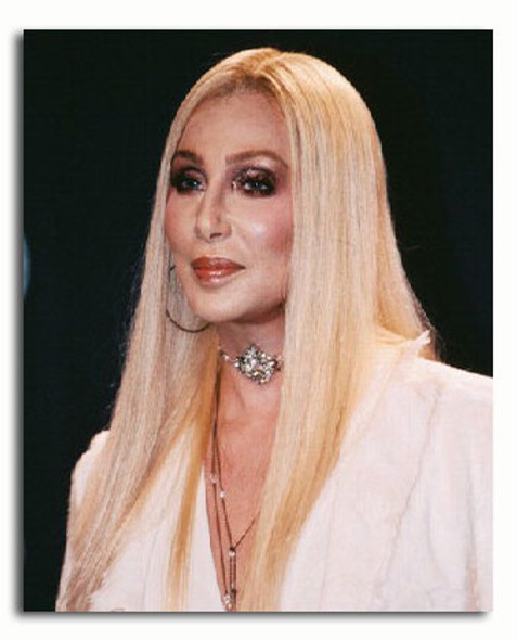 (SS3182231) Cher  Movie Photo