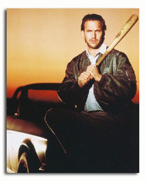 (SS3182270) Kevin Costner  Bull Durham Movie Photo