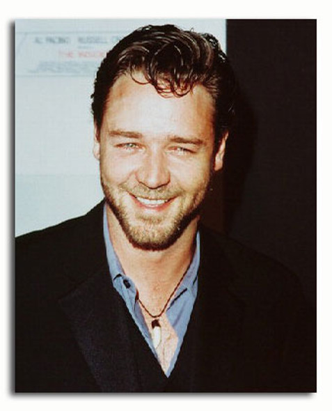 (SS3182309) Russell Crowe Movie Photo