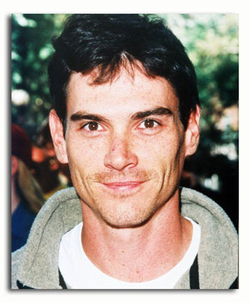 (SS3182322) Billy Crudup Movie Photo