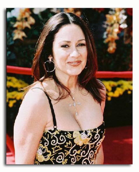 (SS3183245) Patricia Heaton Movie Photo
