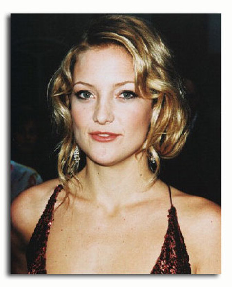 (SS3183336) Kate Hudson Movie Photo