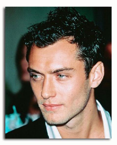 (SS3183687) Jude Law Movie Photo