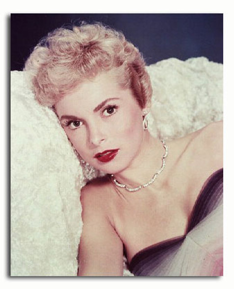 (SS3183726) Janet Leigh Music Photo