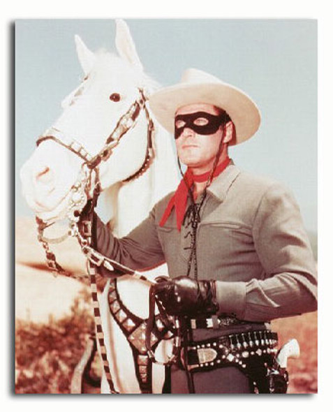 (SS3183830)  The Lone Ranger Movie Photo