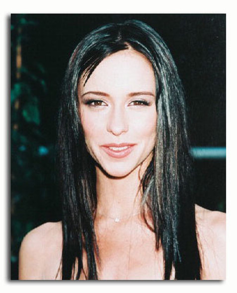 (SS3183908) Jennifer Hewitt Movie Photo