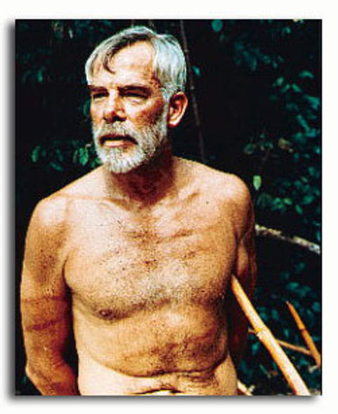 (SS3184051) Lee Marvin  Hell in the Pacific Music Photo